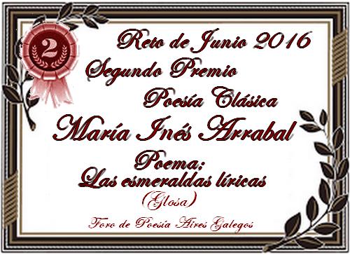 Premios de María Inés Arrabal R08ef5