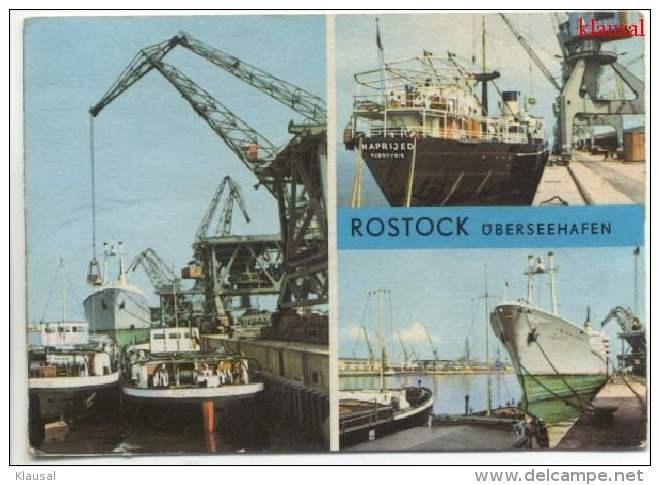 Razni teretni brodovi - Page 3 R2jm1s