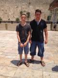Mein Leben und ich ... > JERUSALEM < R74v2g