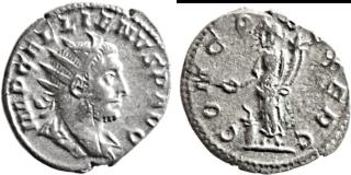 Les antoniniens du règne conjoint Valérien/Gallien - Page 3 R7p3yc
