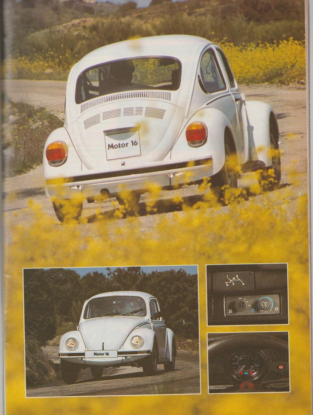 Prueba del Escarabajo 1600i por Motor 16 (1996) Rcq1c5
