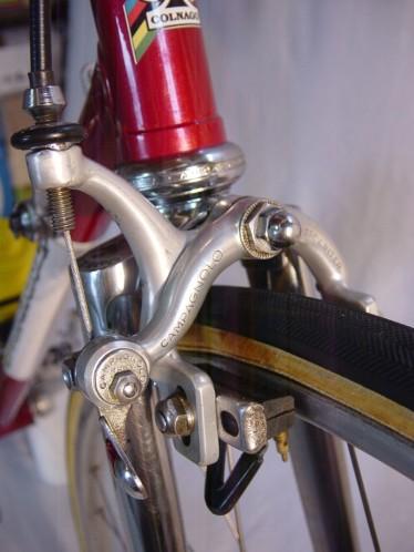 10 bicicletas míticas Rcsv3r