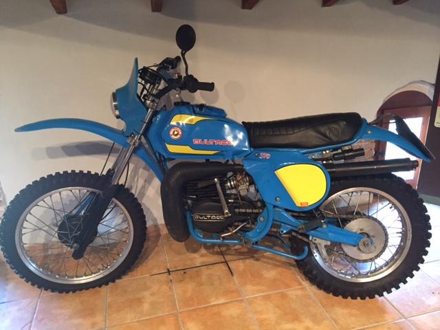 Ossa - Colección TT Competición: Bultaco,Montesa,Ossa - Página 2 Rkdn50