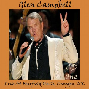 Glen Campbell - Discography (137 Albums = 187CD's) - Page 5 Rlgl8o