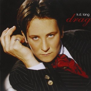 K.D. Lang Discography (24 Albums = 26CD's) Rmvgo1