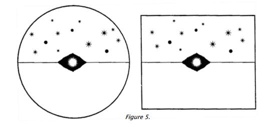Cosmología Africana de los Bantu-Kongos S1q047