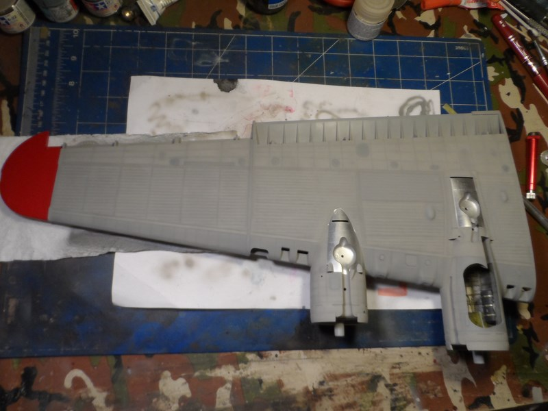 B17G HK Models version Texas Raider - Page 4 S260dg