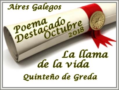 POEMAS DESTACADOS DE OCTUBRE 2018 S6ukid