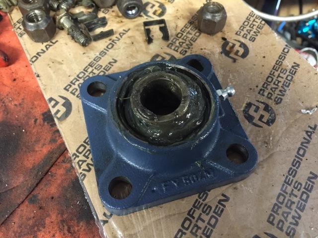 _Macce_ - Volvo 740 M54B30 Turbo : Säljes - Sida 2 Sooo5y