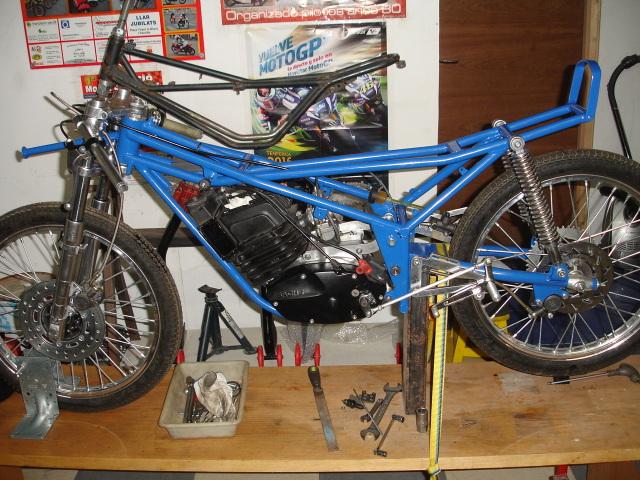 Sachs 50 cc. 5V de competición - Página 2 Sv4flz