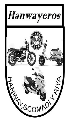 Logo para el foro Svjfy9