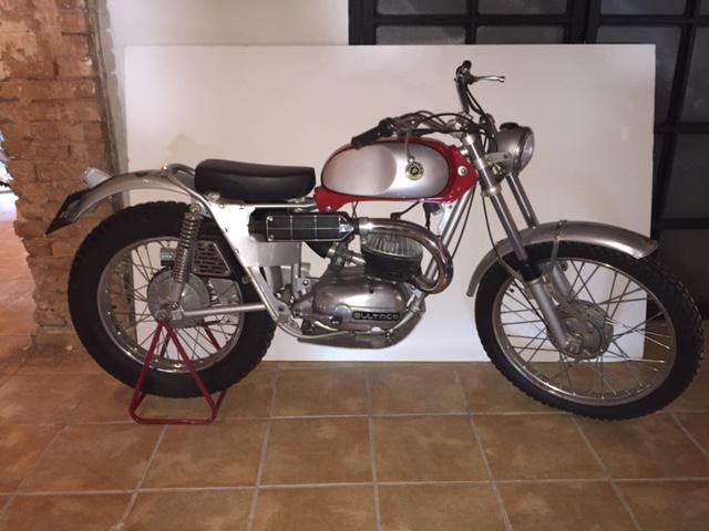 Ossa - Colección TT Competición: Bultaco,Montesa,Ossa - Página 2 Sxm97s