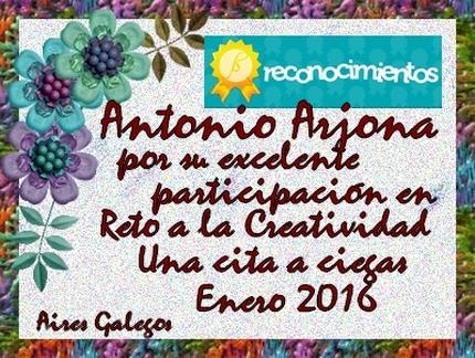 Premios de: Antonio Arjona Sy9i7p
