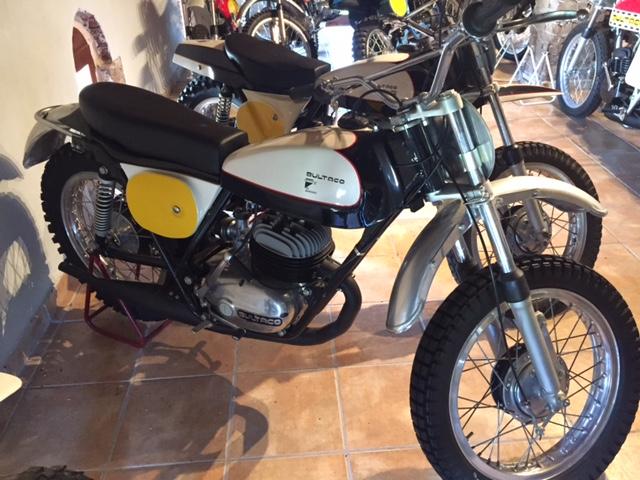 Ossa - Colección TT Competición: Bultaco,Montesa,Ossa - Página 2 Syo9r8