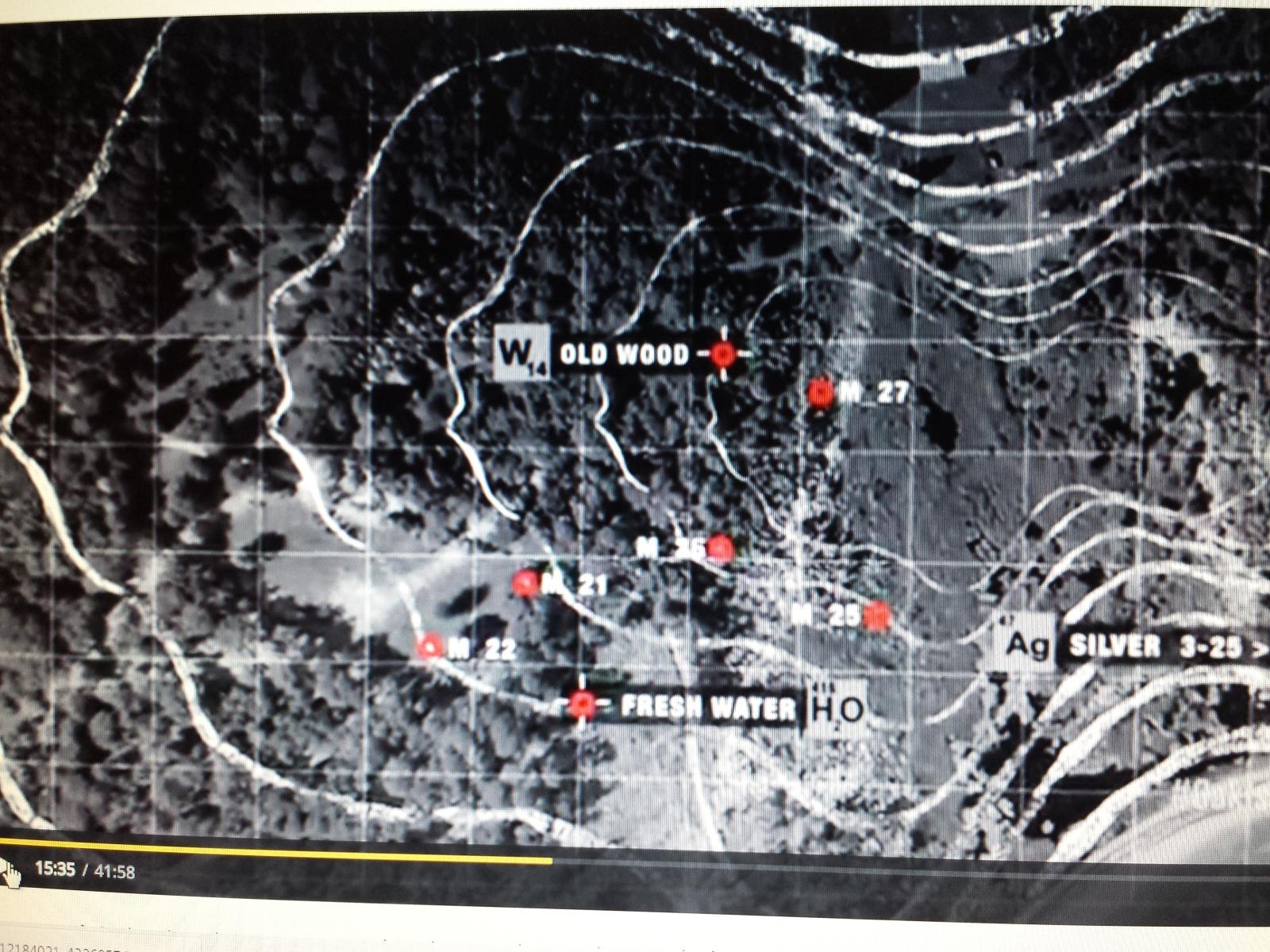 Satellite Nuclear Magnetic Resonance Imagen T9jbxj