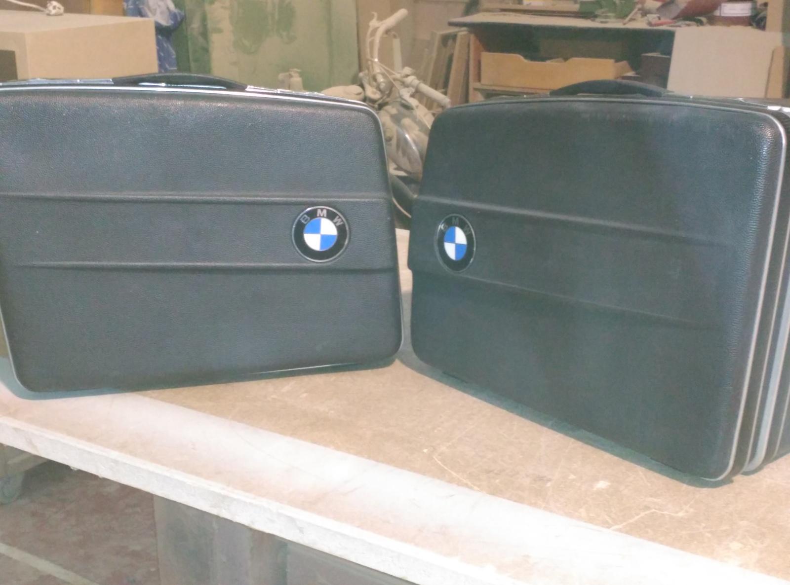 Vendo juego de maletas Krauser  T9jfcy