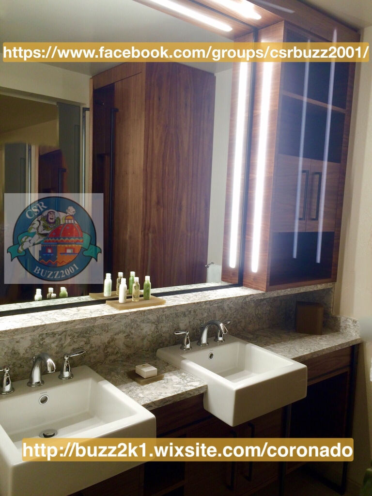 STANDARD ROOM PHOTOS - New Rooms (08/22/2017)  Utzqo