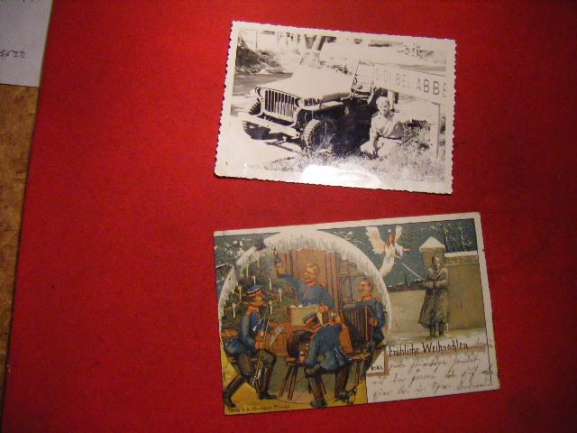 Apprendre  par les cartes postales et photos V3ja1e