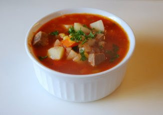 الشربات ( الحساء) Vrydtu