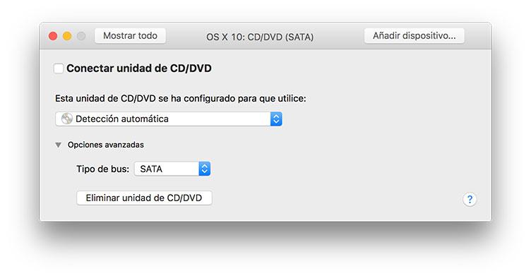 [TUTORIAL] VMWARE: INSTALANDO OS X EL CAPITÁN EN OS X Y WINDOWS... A LA BILBAÍNA Vx1ceg