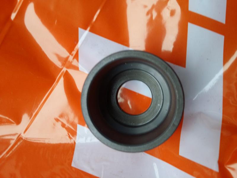Protección tuerca de sujeción disco desbrozadora W1cq5w