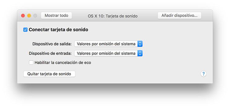 [TUTORIAL] VMWARE: INSTALANDO OS X EL CAPITÁN EN OS X Y WINDOWS... A LA BILBAÍNA W7l7qw