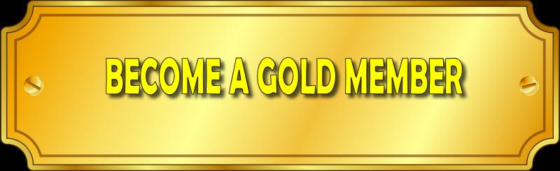 gold members Wjb036