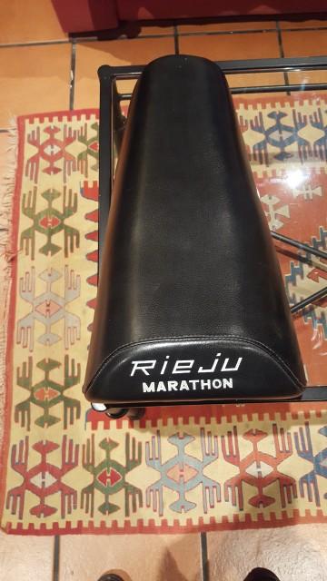 rieju - Rieju Marathon 50 Wjidj7
