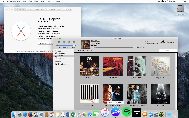 [TUTORIAL] VMWARE: INSTALANDO OS X EL CAPITÁN EN OS X Y WINDOWS... A LA BILBAÍNA Wl3u2t