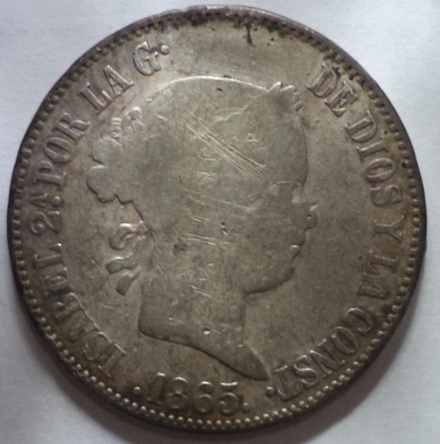 Monedas Españolas de las Filipinas Ws6vr8