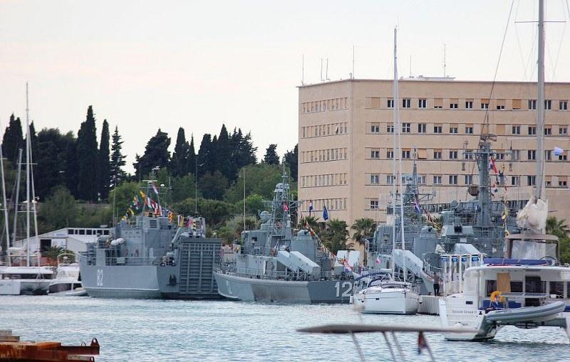 Komanda vojno - pomorske oblasti u Splitu - Page 7 Wt6plt