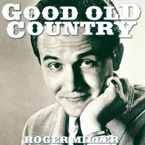 Roger Miller - Discography (61 Albums = 64CD's) - Page 2 Wtaqhi