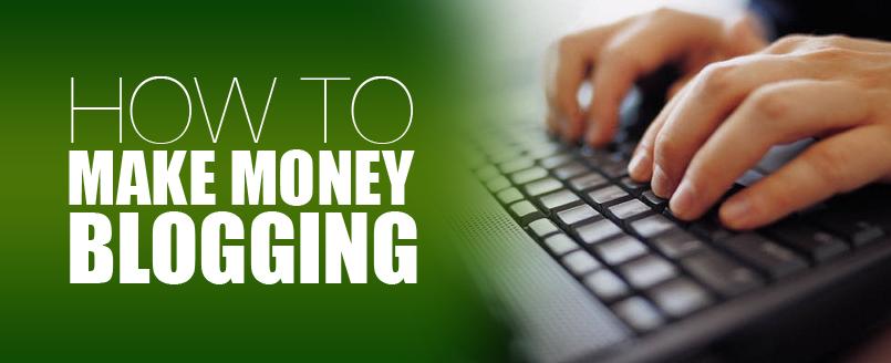 Hilo para aprender a ganar dinero con tu Blog / Web Wv5r49