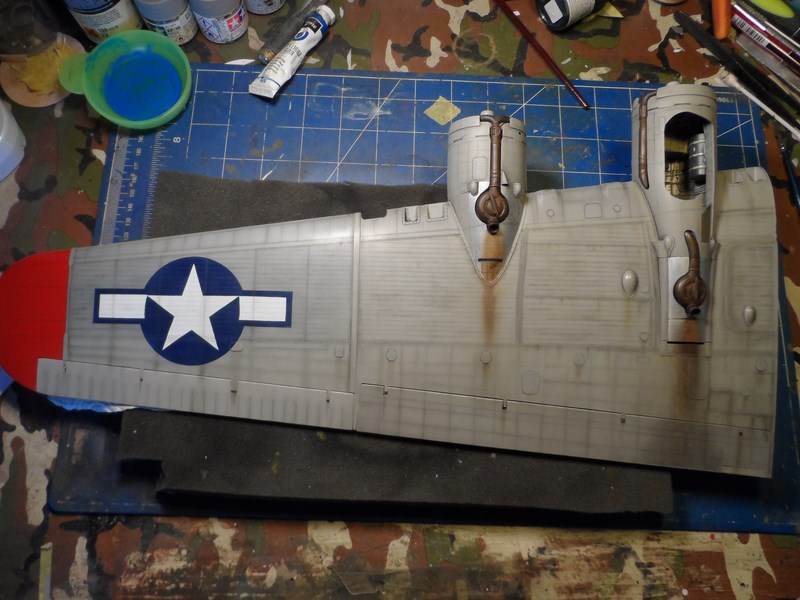 B17G HK Models version Texas Raider - Page 4 Wwjeoj