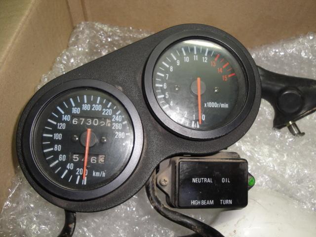 Resucitando Suzuki GSX-R 750 / 90 Xaw8y0