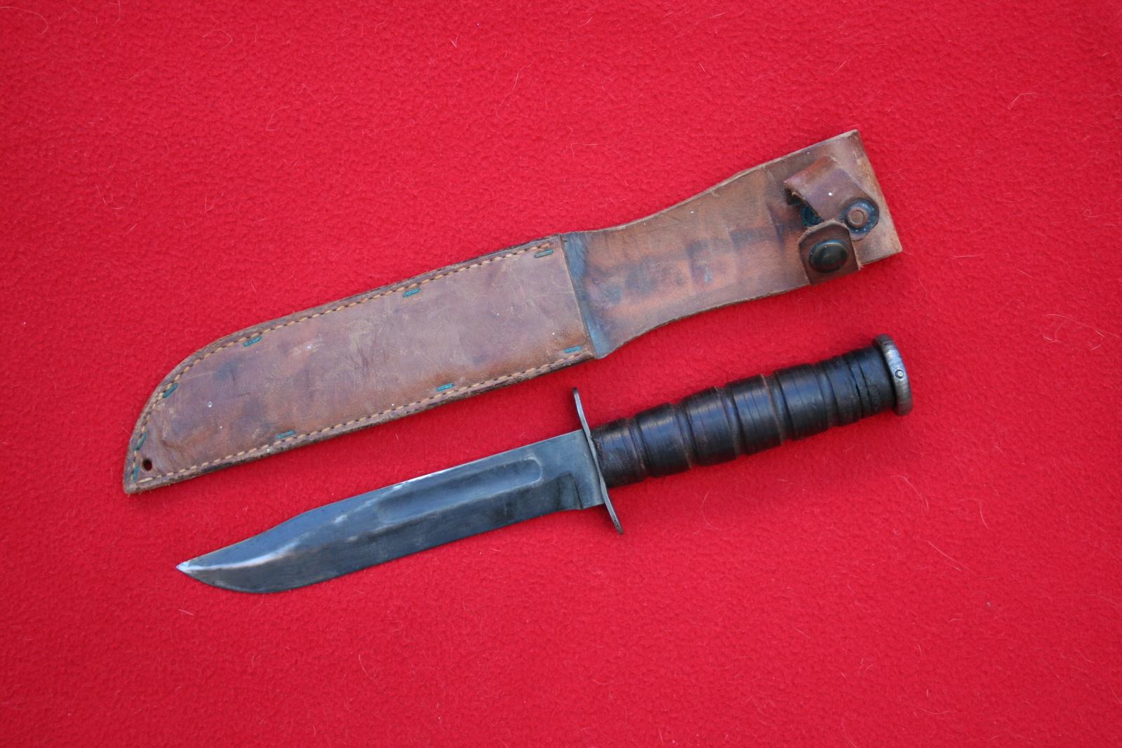 collection de lames de fabnatcyr (dague poignard couteau) - Page 5 Xbbz10