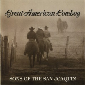 Sons Of The San Joaquin - Discography (11 Albums) Xft345