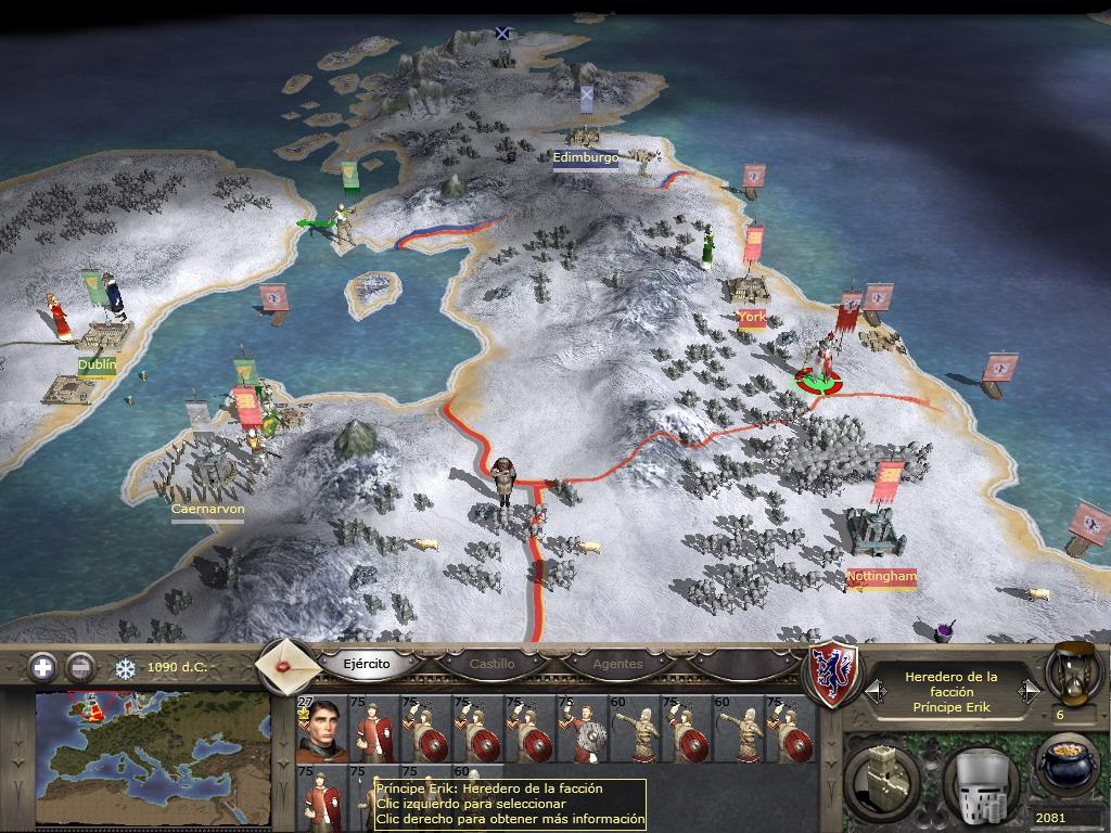 MOD Gran Campaña (Incluye 9 facciones nuevas) Xml7dc