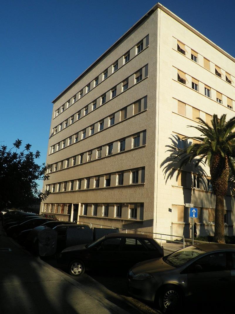 Komanda vojno - pomorske oblasti u Splitu - Page 7 Xn4yf4