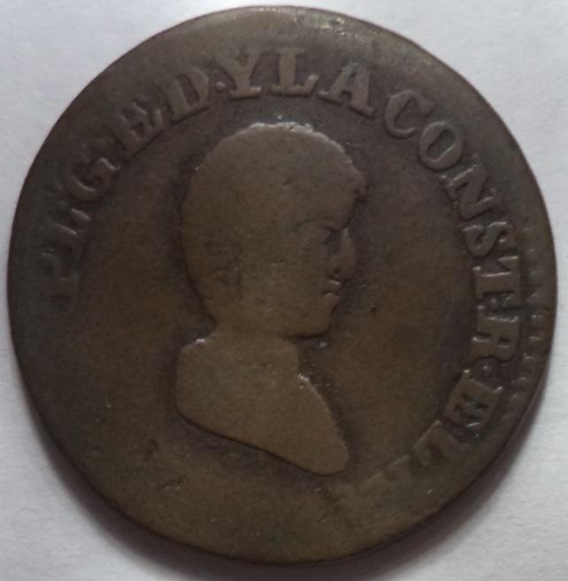Monedas Españolas de las Filipinas Xqgpsl