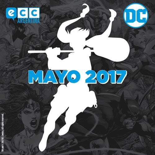 [ECC Argentina] DC Comics Zl6jh5