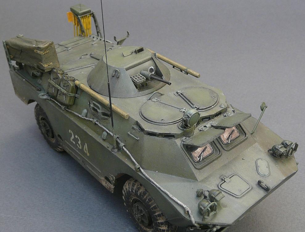 БРДМ-2РХБ(ранний) Zstgs2