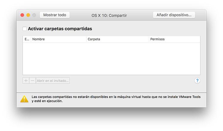 [TUTORIAL] VMWARE: INSTALANDO OS X EL CAPITÁN EN OS X Y WINDOWS... A LA BILBAÍNA Zyg96v
