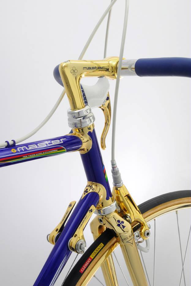 10 bicicletas míticas 103xx6q