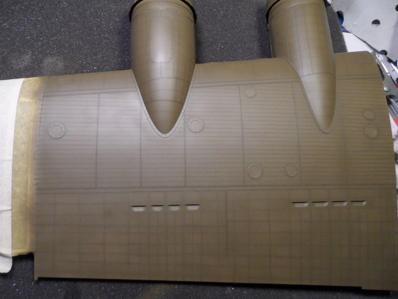 B17G HK Models version Texas Raider - Page 5 10f2rl2