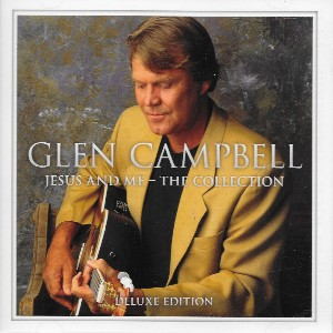 Glen Campbell - Discography (137 Albums = 187CD's) - Page 5 10gn19c