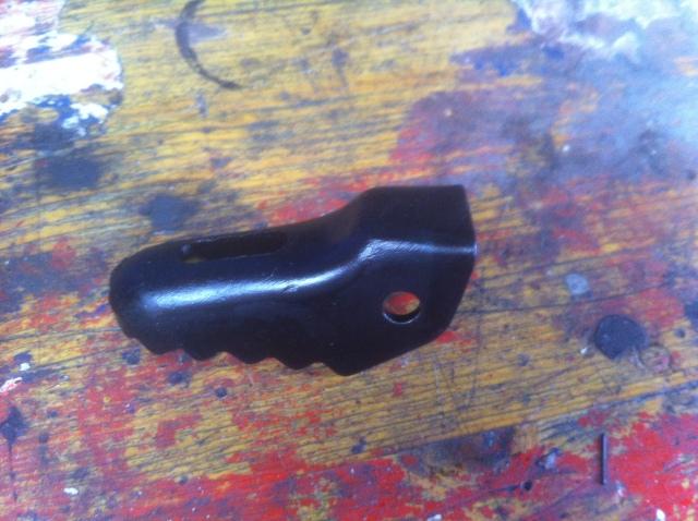 Bultaco Frontera 74 125 ? by JOROK - Página 4 10o464w