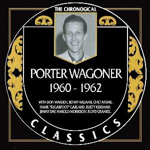Porter Wagoner - Discography (110 Albums = 126 CD's) - Page 5 10qmm2r