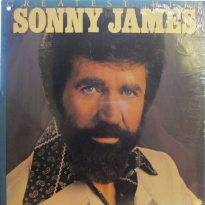 Sonny James - Discography (84 Albums = 91 CD's) - Page 3 10x6l9e