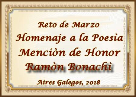 Premios de: Ramón Bonachi 10yi0jd